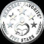 5.1 - Award.png