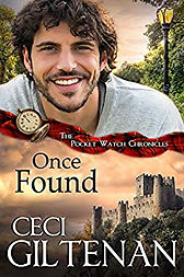 Cover 1.3 - Once Found.jpg