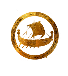 1.5 - Pirates of Barra Symbol.png