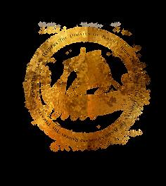1.5 - Pirates of Barra Symbol.png