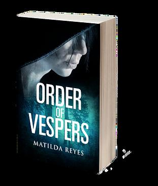Order of Vespers.png