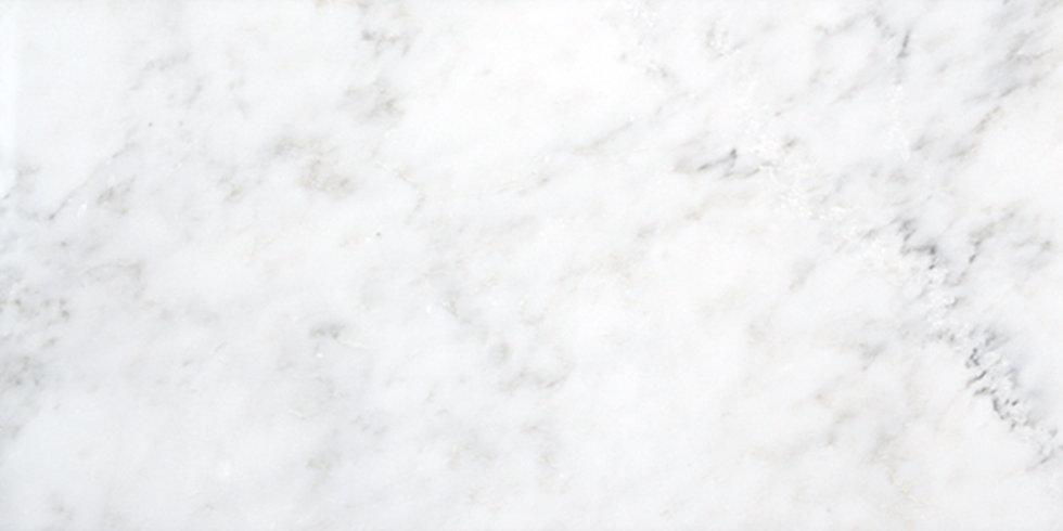 Oriental-White-1200x600.jpg