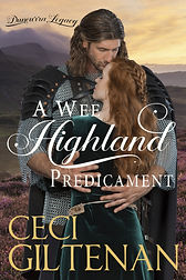 Wee Highland Predicament final3, A - Cec