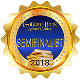 2018GBsemifinalistBadge.png