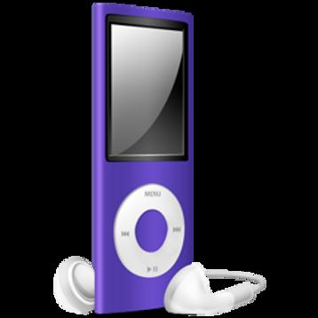 ipod-nano-purple-off.png