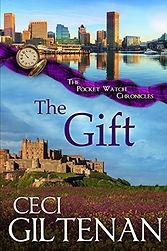 Cover 1.6 - The Gift.jpg