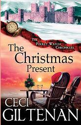 Cover 1.4 - Christmas Present.jpg