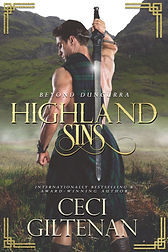 Highland Sins ebook cover.jpg