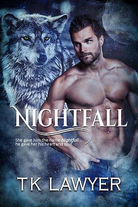 Cover - 1 - Nightfall.jpg