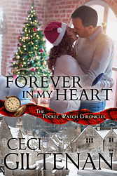 Cover 1.7 - Forever in my Heart.jpg