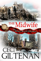Cover 1.2 - Midwife.jpg