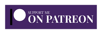 Patreon 2.png