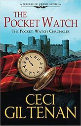 Cover 1.1 - Pocketwatch.jpg