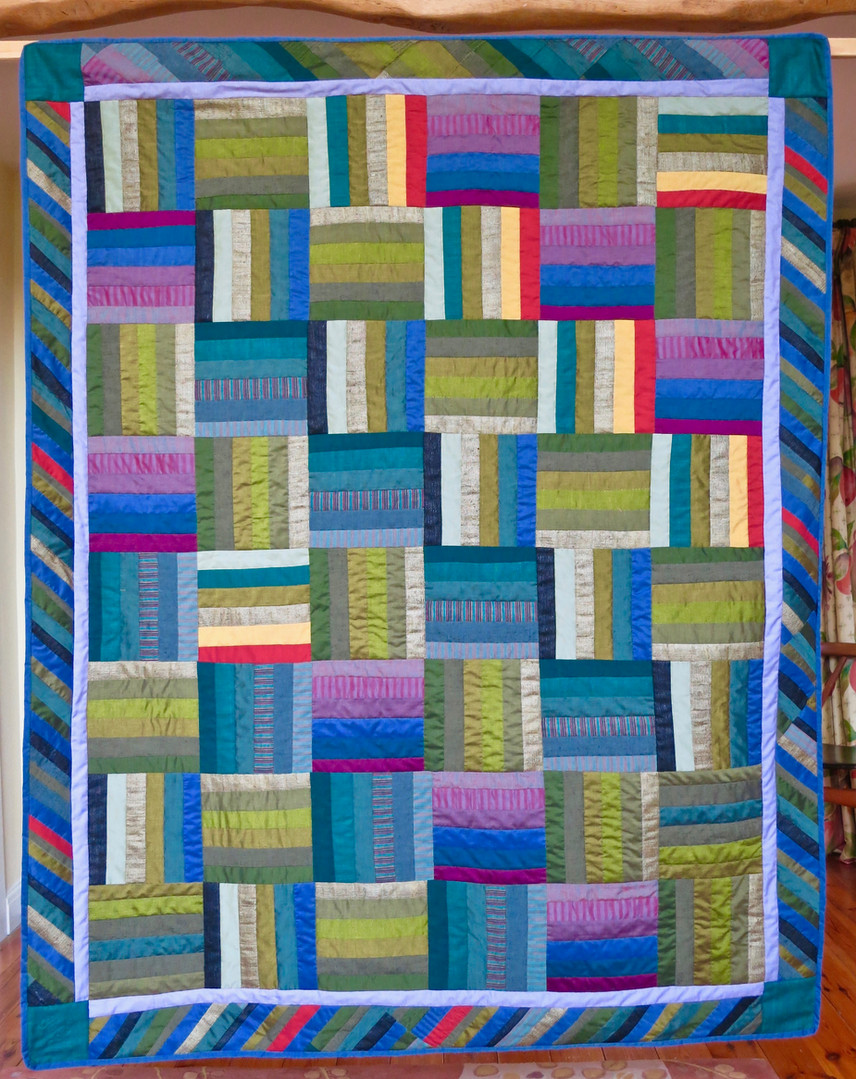 Square dance Quilt 53_ x 67_.jpeg