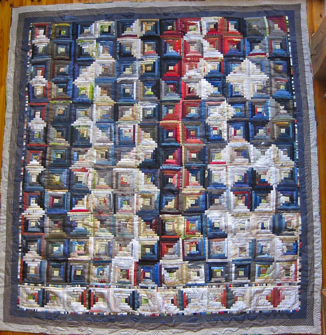 Salt Crystal Quilt 86_ x 92_.jpeg