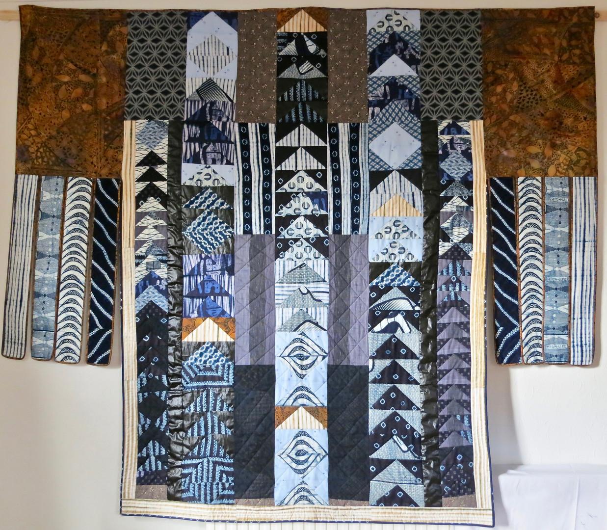 Kimono Quilt 7.5' x 6'.jpeg