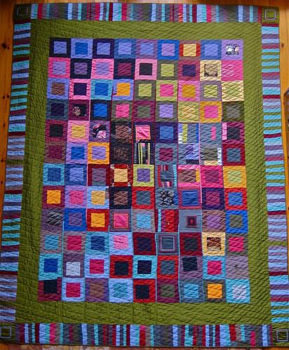 Homage to the Square Quilt 75_ x 93_.jpe
