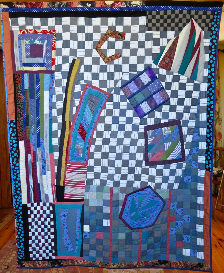 Play Box Quilt.jpeg