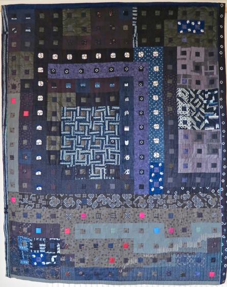 Indigo Garden Quilt.jpeg