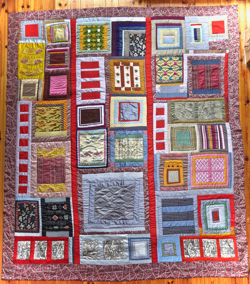 Japanese silk Quilt 82_ x 95_.jpeg