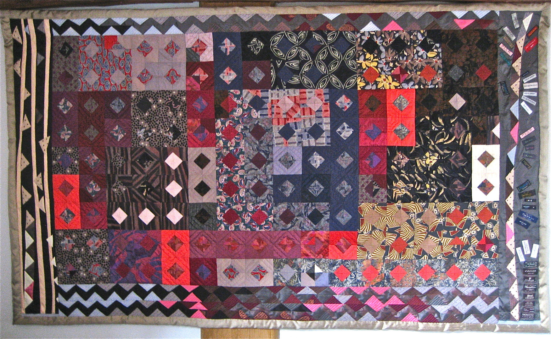 Diamond Game Quilt76_ x 45_  .jpeg
