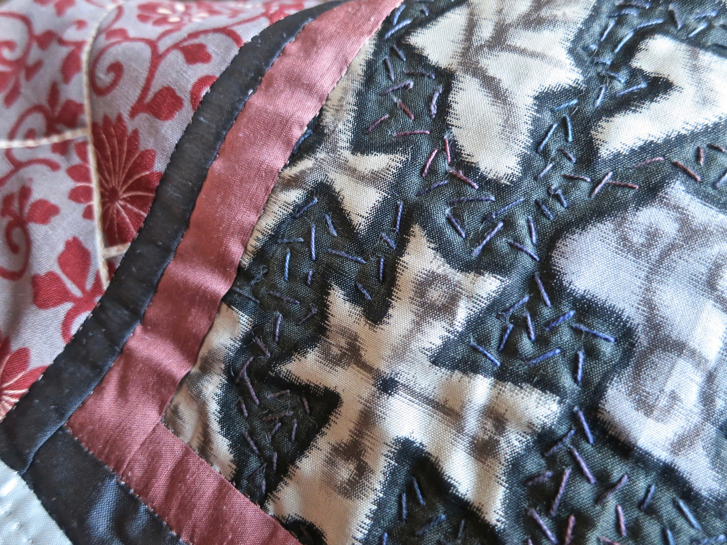 Japanese silk Quilt detail.jpeg