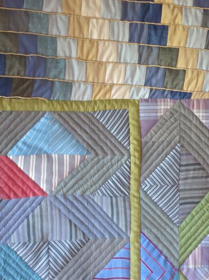Strata Quilt detail.jpeg