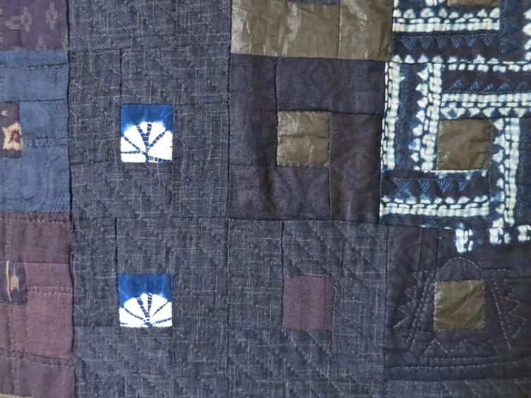 Indigo Garden Quilt detail.jpeg