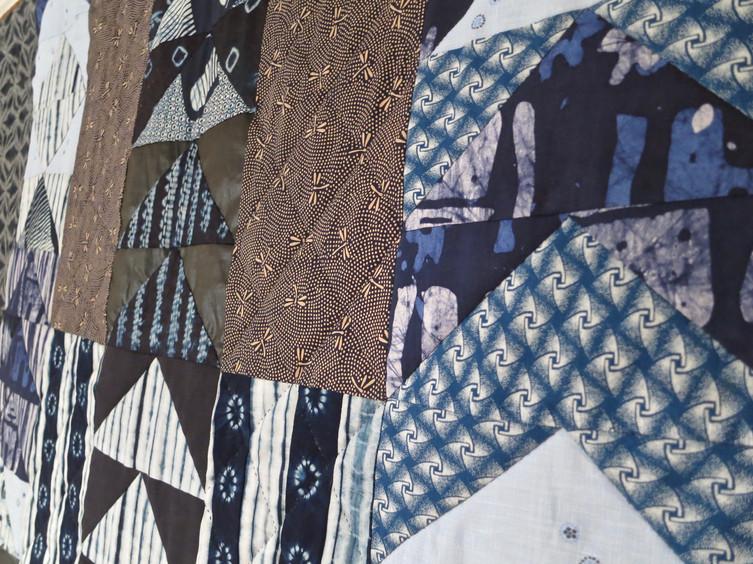 Kimono Quilt detaill 2.jpeg