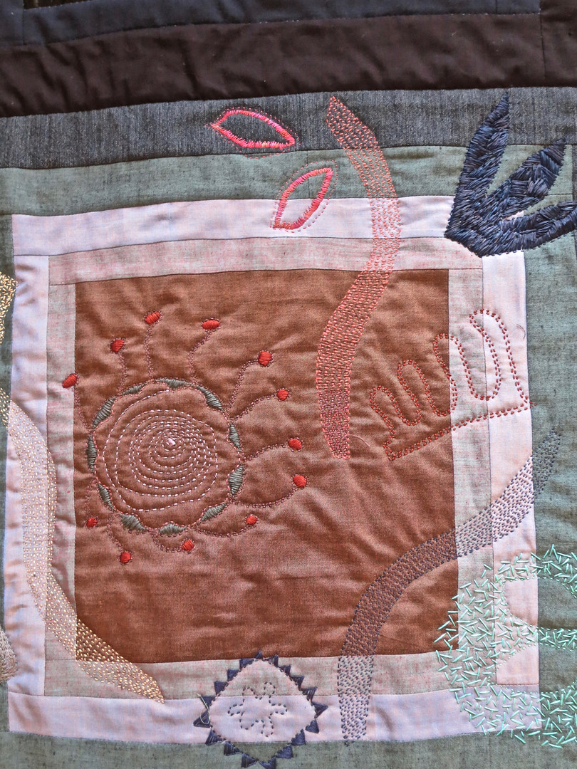 Frame for a MAIO embroidery Quilt 4.jpeg