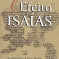 Efeito Isaias - Greeg Braden