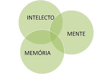 memoria-mente-intelecto.jpg