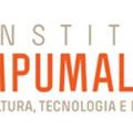 Instituto Mpumalanga