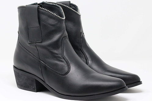Clio - Ankle Boot