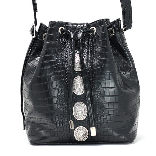 Linda Croco - Crossbody bag