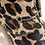 Thumbnail: Aella - Leopard Suede