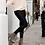 Thumbnail: Venus - Leather (High heel)