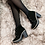 Thumbnail: Aella - Black Suede