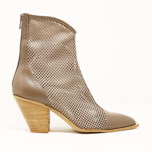 Texano Desert Boots
