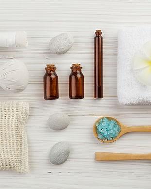 Alternative Therapie Hilfe bei Gesundheitsproblemen Schmerzen Rückenschmerzen Klassische Massage Massage Rüti Daniel Leemann Spitalstrasse 37 Gesundheitspraxis