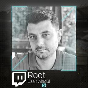 rootthegamer (2).png