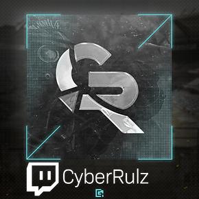cyberrulz (2).png