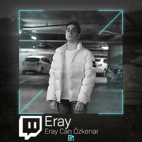 eray (2).png