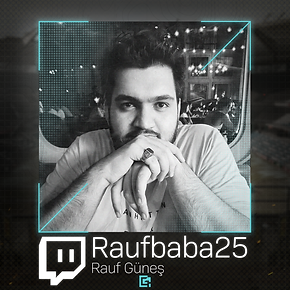 raufbaba (2).png