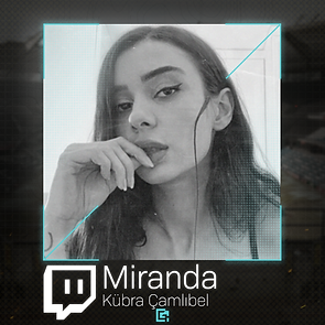 miranda (2).png