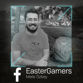 eastergamers (2).png