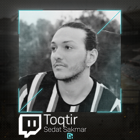 toqtir (2).png