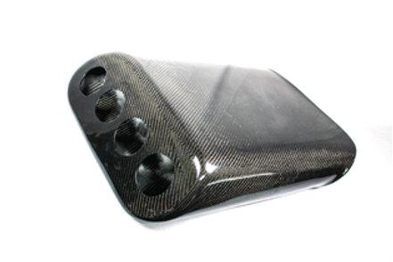Carbon Fiber > Air Box v.1