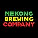Logo - Mekong Brewing Company.png