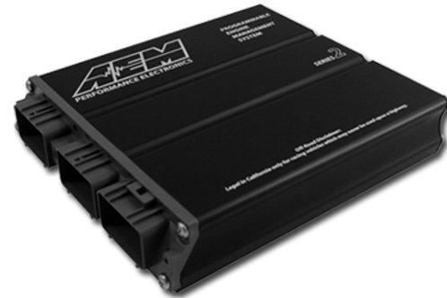Series 2 EMS K Swap/ RSX 30-6030